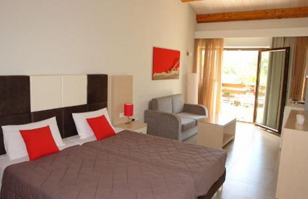 фотографии Medusa Luxury Apartments изображение №4