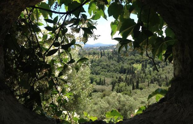 фото Melolia Villa изображение №14