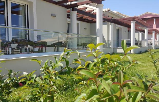 фотографии отеля Sidari Water Park изображение №27