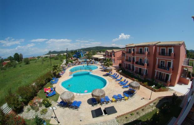 фото отеля Sidari Water Park изображение №17