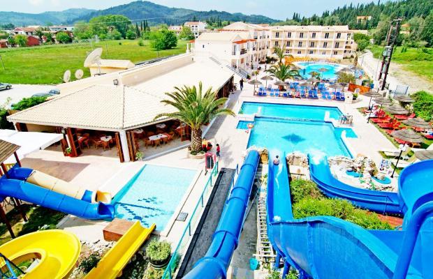 фото отеля Sidari Water Park изображение №1