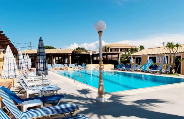 фото отеля Summertime изображение №1