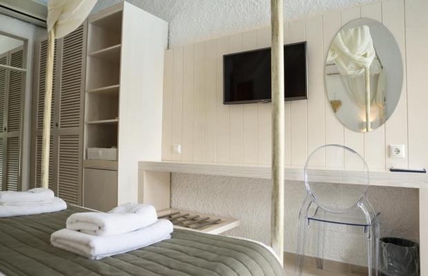фотографии Ariandi Blue Hotel изображение №16