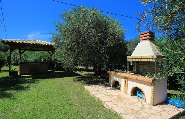 фото Vari Estate изображение №30