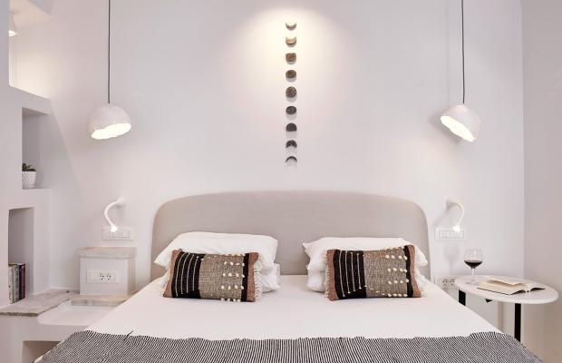 фотографии Cosmopolitan Suites изображение №44