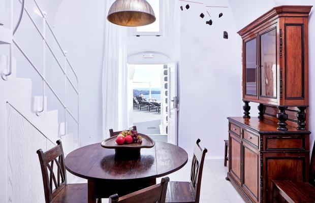 фотографии Cosmopolitan Suites изображение №8