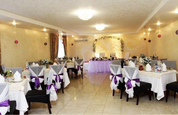 фото отеля Дейма (Deima) изображение №5