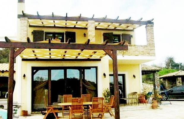 фото отеля Villa Renia изображение №1
