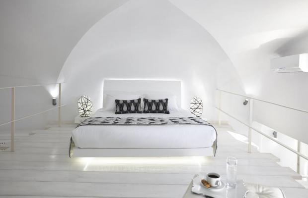 фотографии отеля Dreams Luxury Suites изображение №7