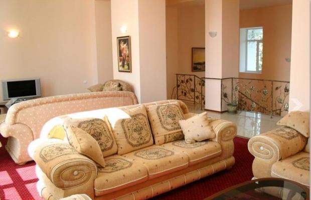 фотографии отеля Вилла Слава изображение №47