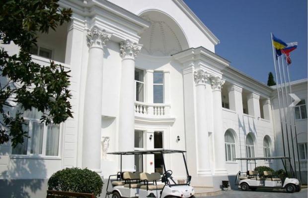 фотографии отеля Вилла Слава изображение №43
