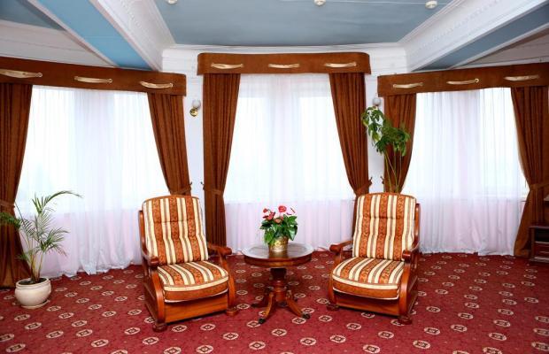фотографии Приморская (ex. Heliopark Приморская) изображение №12