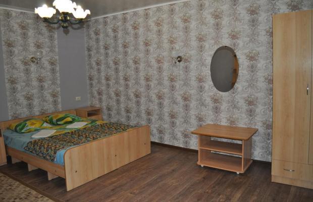 фото отеля Терская 221 (Terskaya 221) изображение №5
