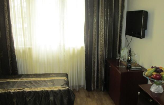 фотографии отеля Марика (Marika) изображение №15
