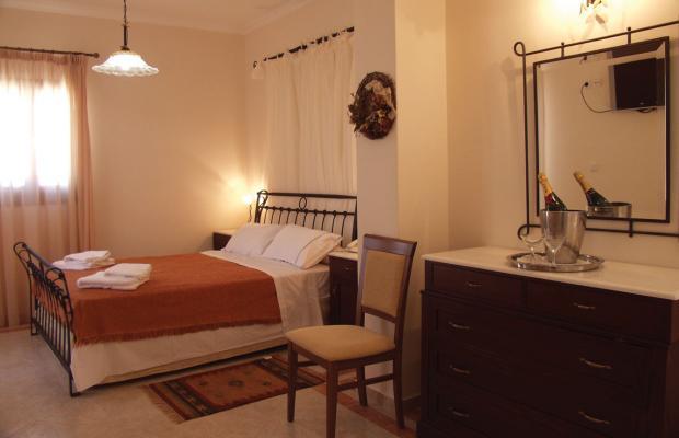 фотографии отеля Epavlis изображение №27