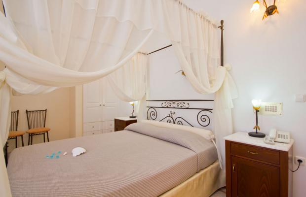 фото отеля Epavlis изображение №17