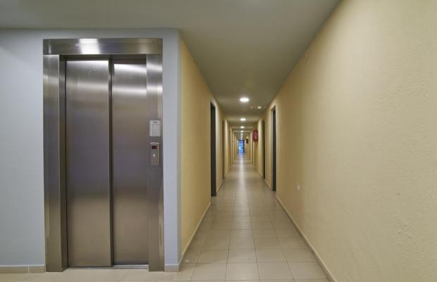 фотографии Hotel Rema изображение №36