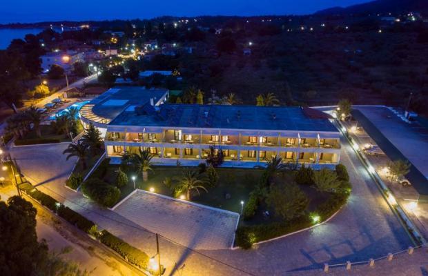 фотографии Hotel Rema изображение №12
