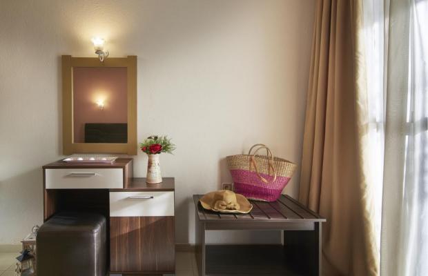 фото отеля Hotel Rema изображение №9