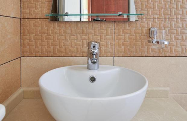 фотографии Hotel Agni (ex. House Agni) изображение №12