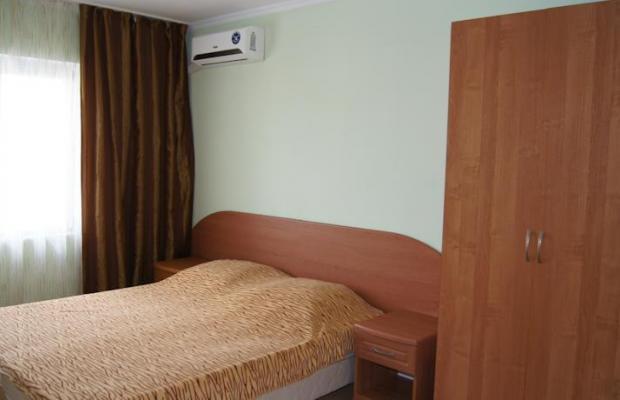 фотографии отеля Морская (Morskaya) изображение №15