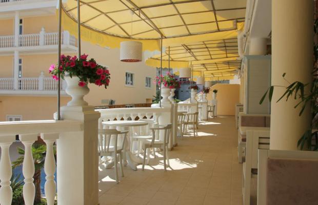 фотографии отеля Вилла ИваМария изображение №75