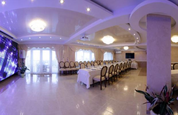 фото отеля Вилла ИваМария изображение №65