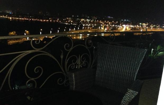 фото отеля Papaya Park изображение №13