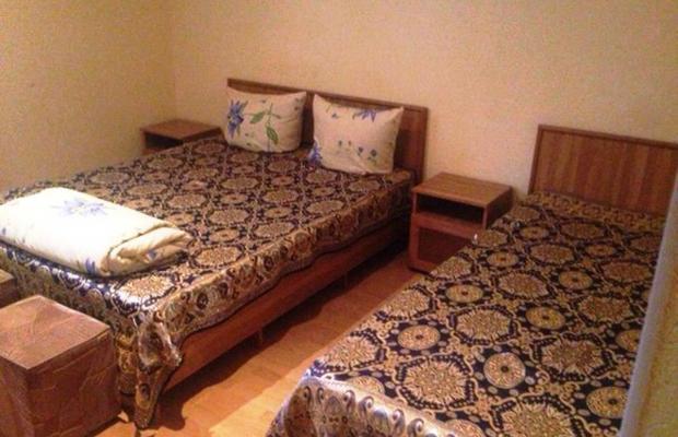 фото отеля Крепость (Krepost) изображение №17