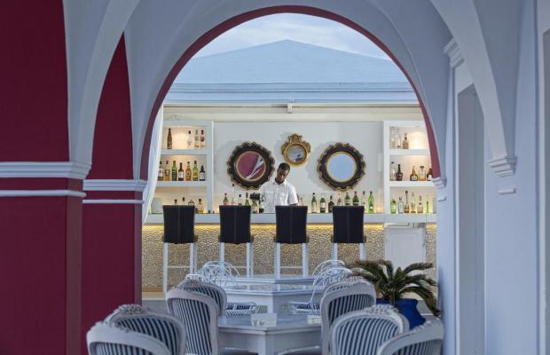 фотографии отеля La Maltese изображение №23