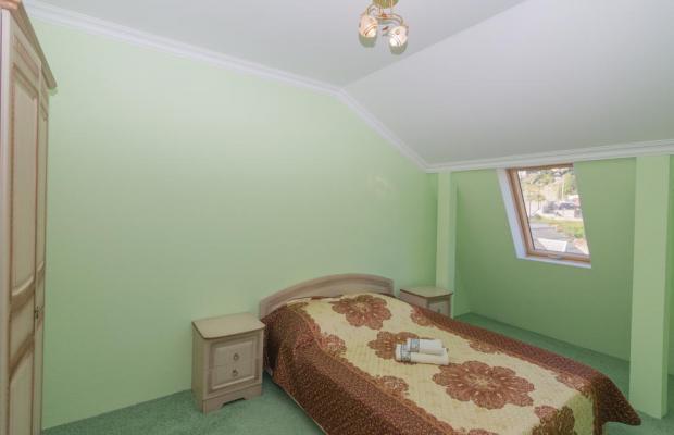 фото отеля Дядя Степа (Uncle Stepan) изображение №17