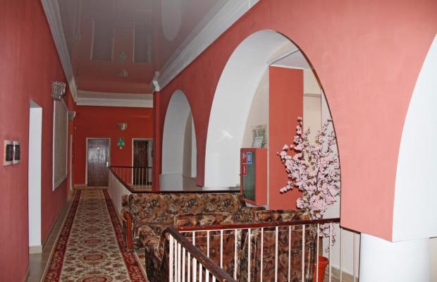 фотографии отеля Мечта изображение №19