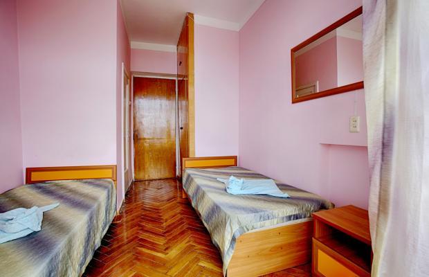 фото отеля Кавказ изображение №13