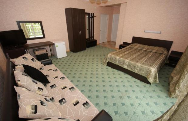 фото отеля Александрия (Aleksandriya) изображение №21