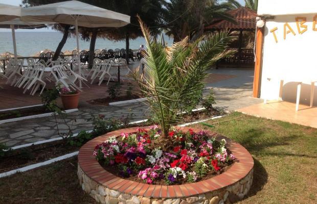 фото отеля Porto Matina изображение №21