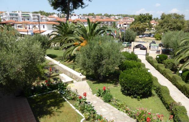 фото отеля Porto Matina изображение №13