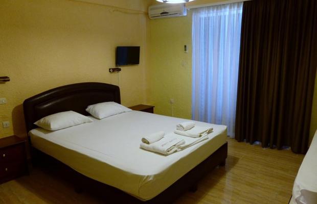 фотографии отеля Porto Matina изображение №11
