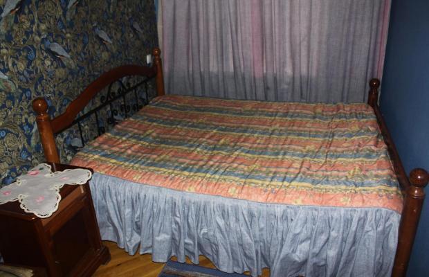 фото отеля На Парковой 40 (On Parkovaya 40) изображение №17