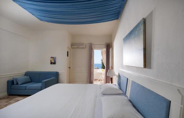 фото отеля Anemos Beach Lounge & Meduse Hotel (ex. La Meduse) изображение №13