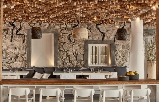 фотографии Anemos Beach Lounge & Meduse Hotel (ex. La Meduse) изображение №4