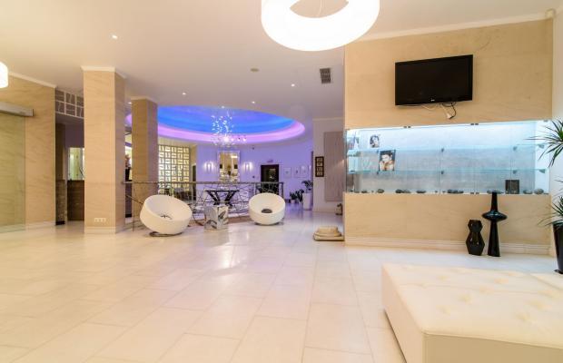 фотографии отеля La Mer Deluxe изображение №79