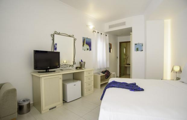 фото отеля La Mer Deluxe изображение №69