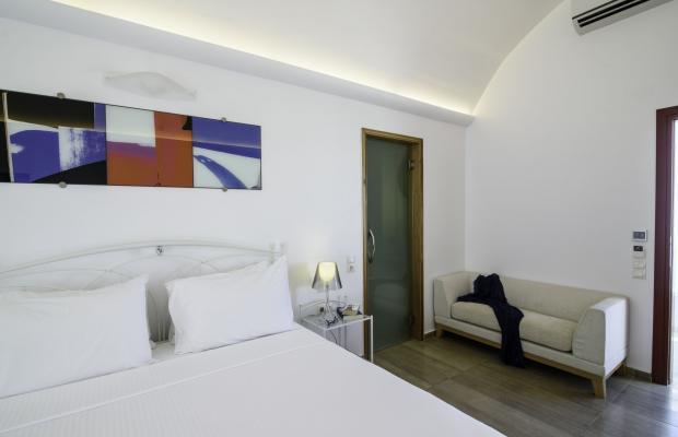 фотографии отеля La Mer Deluxe изображение №59