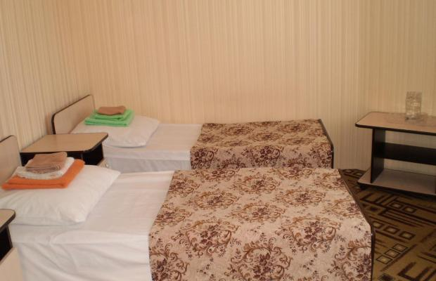 фотографии отеля Тайвер (Tayver) изображение №27