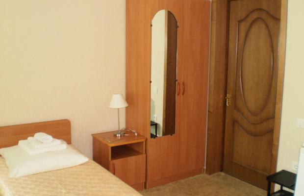 фотографии отеля Тайвер (Tayver) изображение №15