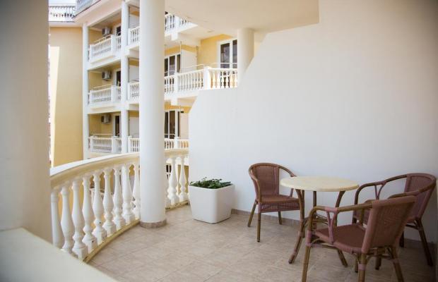 фотографии Вилла Бавария (Villa Bavaria) изображение №16