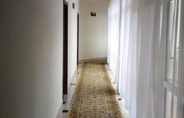 фотографии отеля Велес (Veles) изображение №15