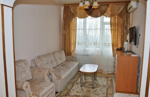 фотографии Беларусь (Belarus') изображение №28