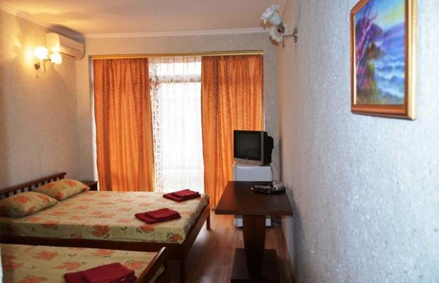 фотографии отеля Принцесса (Princessa) изображение №27