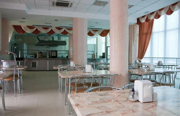 фото отеля На Эскадронной (Na EHskadronnoj) изображение №13